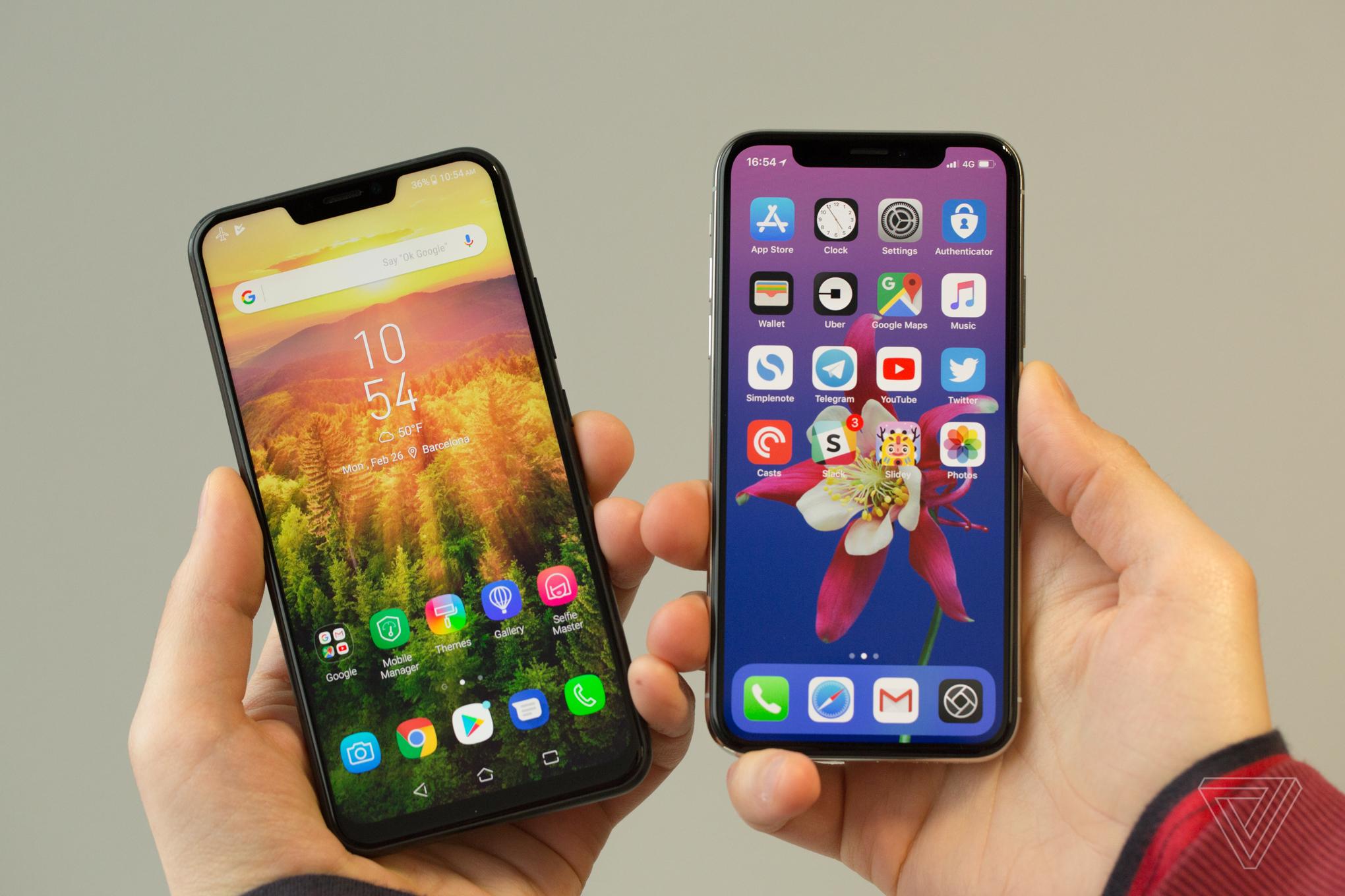 قیمت موبایل اهواز 2 قیمت موبایل اهواز