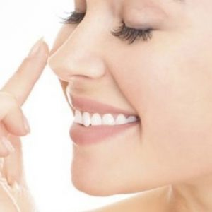 دکتر سرافراز جراح بینی در اهواز