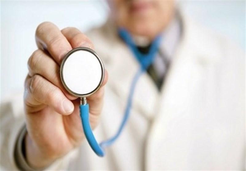 پزشک چرا خونریزی پریودم کم شده | کم شدن خونریزی قاعدگی نشانه چیست