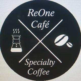 کافه ریوان آبادان   کافه های آبادان
