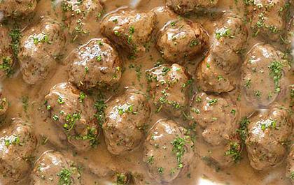 طرز تهیه خورشت فسنجان با گوشت طرز تهیه خورشت فسنجان با گوشت