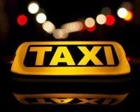تاکسی تلفنی اهواز