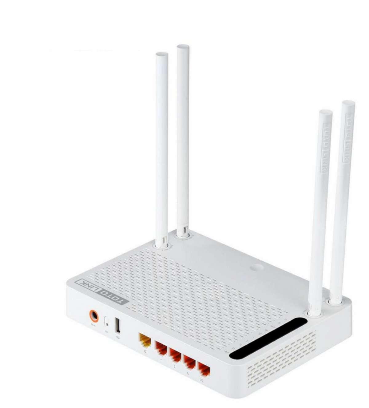 قیمت تجهیزات شبکه اهواز قیمت تجهیزات شبکه اهواز