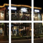 کافه سنترا پرک اهواز 150x150 رستوران تتو اهواز | کافه تتو اهواز