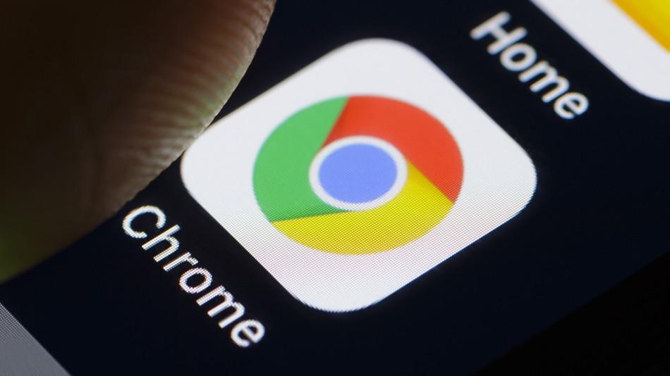chrome افزایش سرعت گوگل کروم