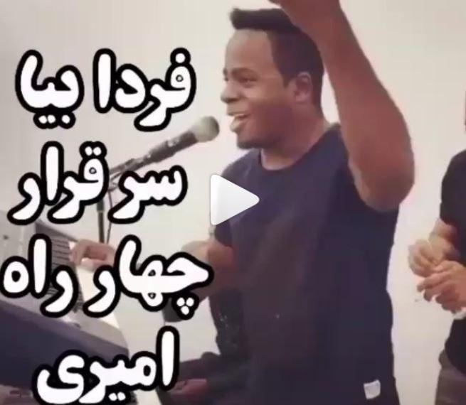 ♥♥♥    علی نادری خوزستان ♥♥♥