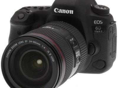 قیمت دوربین دیجیتال اهواز