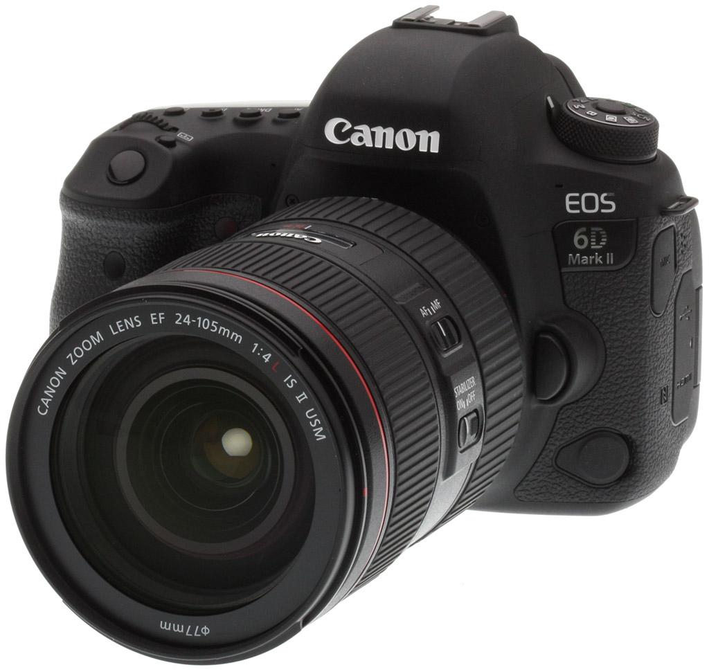 قیمت دوربین دیجیتال اهواز قیمت دوربین دیجیتال اهواز