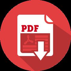PDF گرو تالر داینامیک 2020 به صورت رایگان.از 0 تا 100 به صورت رایگان در فایل PDF