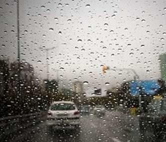 بارشباران آخرین خبر ها در خصوص تعطیلی مدارس خوزستان فردا سه شنبه