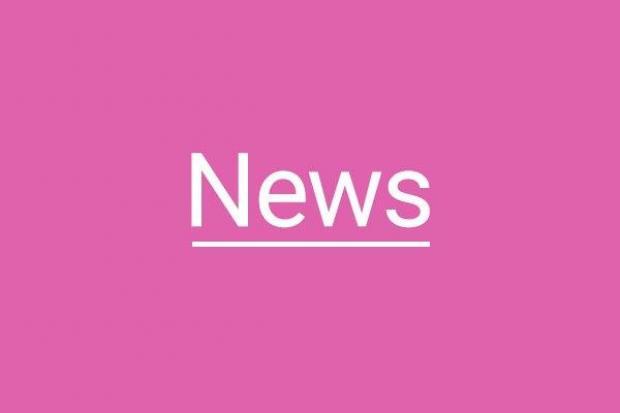 School closures آخرین خبر ها در خصوص تعطیلی مدارس خوزستان فردا شنبه