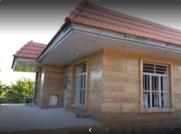 خانه معلم دزفول
