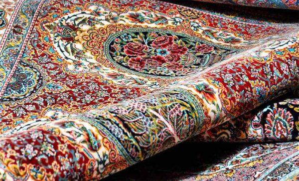 کاملترین و بروز ترین لیست قالیشویی های اهواز و استان خوزستان