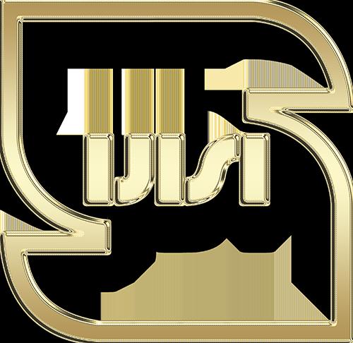 اداره استاندارد خوزستان | خوزستان خبر