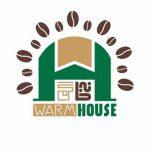 کافه خانه گرم اهواز 150x150 کافه خانه گرم اهواز