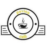 کافه پاویون اهواز 150x150 کافه پاویون اهواز