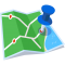 logo map 60x60 جاهای تفریحی خوزستان | جاذبه های گردشگری خوزستان