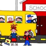 مدرسه 150x150 دبستان و پیش دبستانی پسرانه غیر دولتی آیندگان اهواز