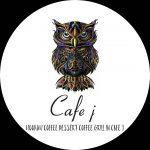 cafejamei 150x150 کافه جی اهواز