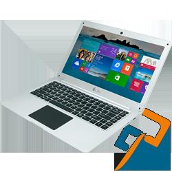 آی لایف انجمن لپ تاپ های آی لایف | مشکلات و سوالات خود را پیدا کنید