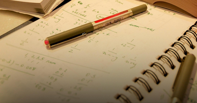 امتحانات لغو امتحانات شنبه 4 خرداد خوزستان  | تغییر زمان برگزاری برخی امتحانات خوزستان