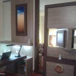 Hotel Fajr Ahwaz 2 150x150 هتل فجر اهواز از بهترین هتل های استان خوزستان و اهواز