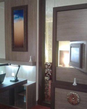 Hotel Fajr Ahwaz 2