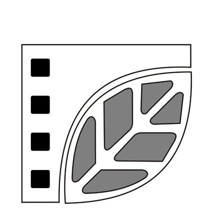 برنامه سینماهای اهواز