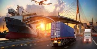 ضرورت احداث گذرگاه ویژه صادراتی به عراق در خوزستان