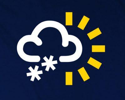 Khuzestan Meteorology