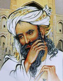 تحقیق در مورد خواجه عبدالله انصاری 2