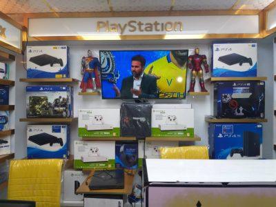 فروشگاه کنسول بازی جمشید اهواز (55)