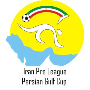 جدول لیگ برتر فوتبال ایران